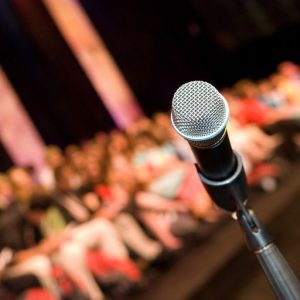 StoryPitch - formation prise de parole en public - StoryCanva